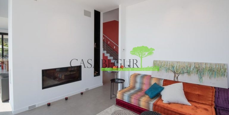 ref-1088-sale-house-sa-tuna-first-line-begur-property-sea-views-costa-brava-casabegur-12