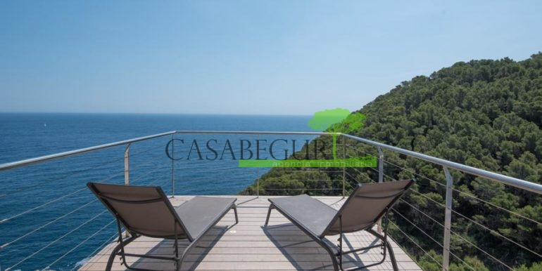 ref-1088-sale-house-sa-tuna-first-line-begur-property-sea-views-costa-brava-casabegur-16