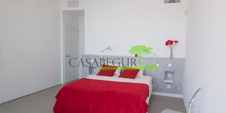 ref-1088-sale-house-sa-tuna-first-line-begur-property-sea-views-costa-brava-casabegur-17