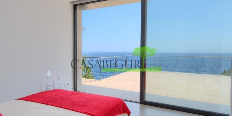 ref-1088-sale-house-sa-tuna-first-line-begur-property-sea-views-costa-brava-casabegur-18