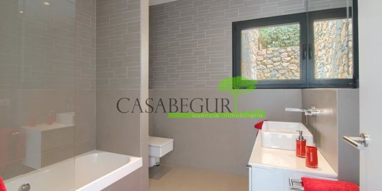 ref-1088-sale-house-sa-tuna-first-line-begur-property-sea-views-costa-brava-casabegur-19