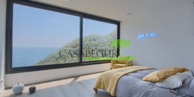 ref-1088-sale-house-sa-tuna-first-line-begur-property-sea-views-costa-brava-casabegur-20