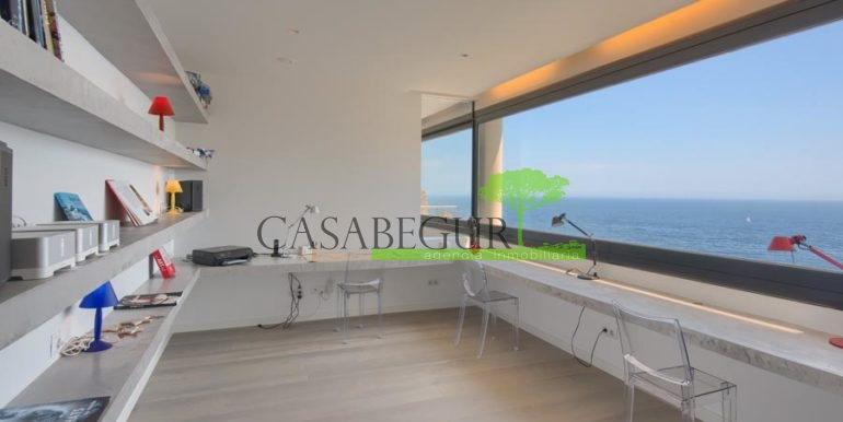 ref-1088-sale-house-sa-tuna-first-line-begur-property-sea-views-costa-brava-casabegur-21