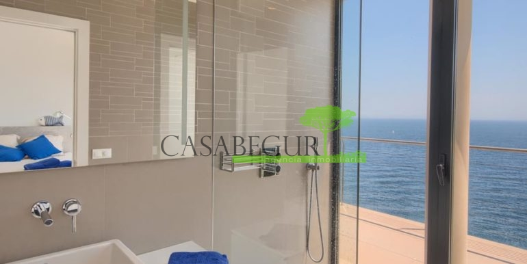 ref-1088-sale-house-sa-tuna-first-line-begur-property-sea-views-costa-brava-casabegur-23