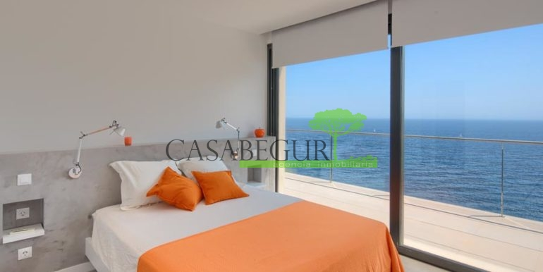 ref-1088-sale-house-sa-tuna-first-line-begur-property-sea-views-costa-brava-casabegur-24
