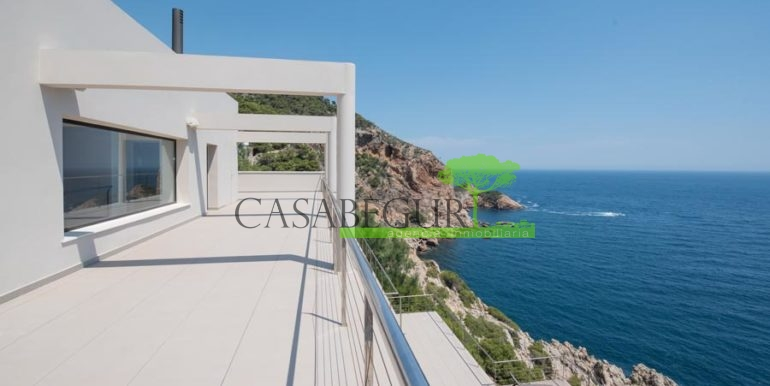 ref-1088-sale-house-sa-tuna-first-line-begur-property-sea-views-costa-brava-casabegur-26
