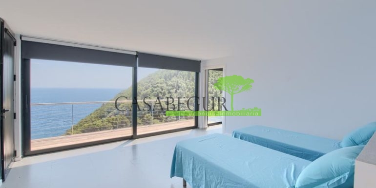 ref-1088-sale-house-sa-tuna-first-line-begur-property-sea-views-costa-brava-casabegur-27