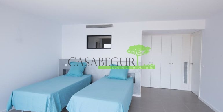 ref-1088-sale-house-sa-tuna-first-line-begur-property-sea-views-costa-brava-casabegur-28