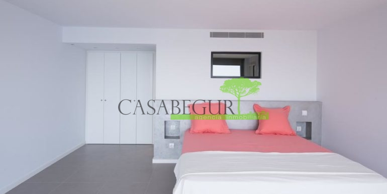 ref-1088-sale-house-sa-tuna-first-line-begur-property-sea-views-costa-brava-casabegur-29