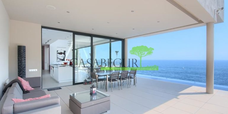 ref-1088-sale-house-sa-tuna-first-line-begur-property-sea-views-costa-brava-casabegur-3