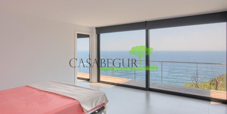 ref-1088-sale-house-sa-tuna-first-line-begur-property-sea-views-costa-brava-casabegur-30