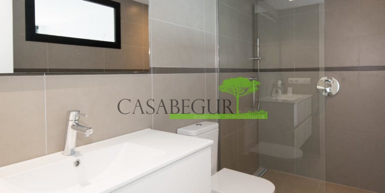 ref-1088-sale-house-sa-tuna-first-line-begur-property-sea-views-costa-brava-casabegur-31