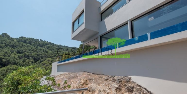 ref-1088-sale-house-sa-tuna-first-line-begur-property-sea-views-costa-brava-casabegur-34
