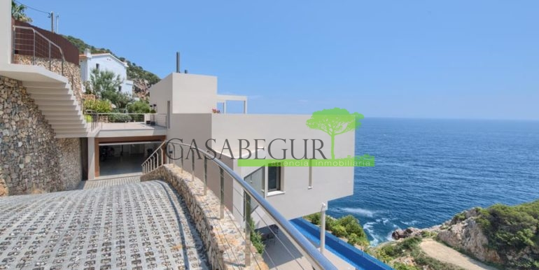 ref-1088-sale-house-sa-tuna-first-line-begur-property-sea-views-costa-brava-casabegur-36