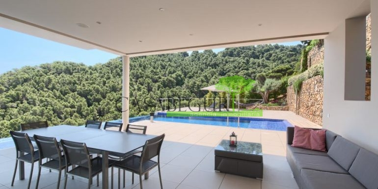 ref-1088-sale-house-sa-tuna-first-line-begur-property-sea-views-costa-brava-casabegur-4