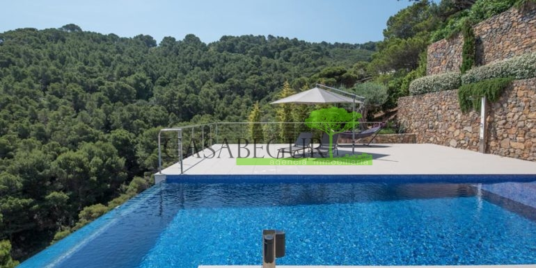 ref-1088-sale-house-sa-tuna-first-line-begur-property-sea-views-costa-brava-casabegur-5