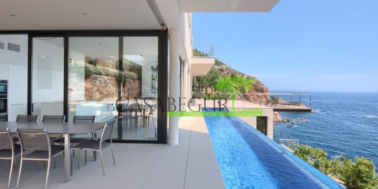 ref-1088-sale-house-sa-tuna-first-line-begur-property-sea-views-costa-brava-casabegur-6