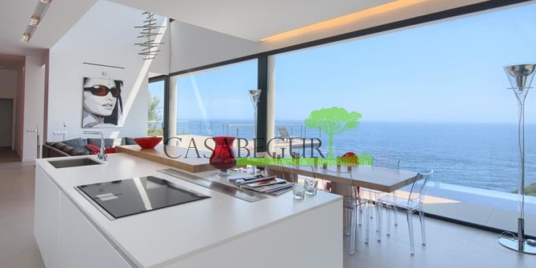 ref-1088-sale-house-sa-tuna-first-line-begur-property-sea-views-costa-brava-casabegur-7