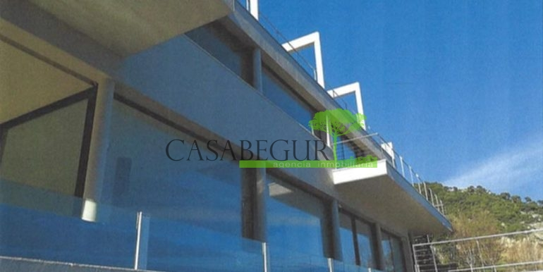 ref-1088-sale-house-sea-views-sa-tuna-first-line-property-casabegur-costa-brava-modern-villa-house-1