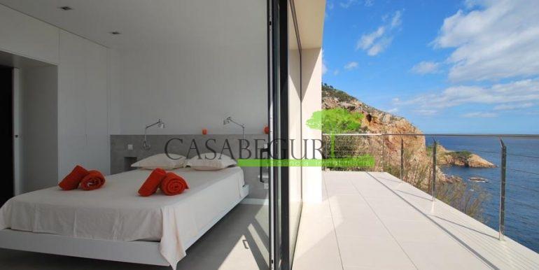 ref-1088-sale-house-sea-views-sa-tuna-first-line-property-casabegur-costa-brava-modern-villa-house-12