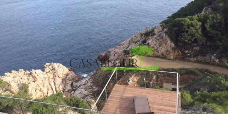 ref-1088-sale-house-sea-views-sa-tuna-first-line-property-casabegur-costa-brava-modern-villa-house-13