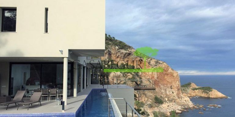 ref-1088-sale-house-sea-views-sa-tuna-first-line-property-casabegur-costa-brava-modern-villa-house-14