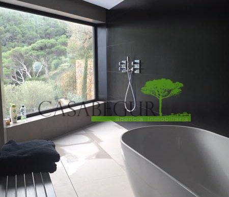 ref-1088-sale-house-sea-views-sa-tuna-first-line-property-casabegur-costa-brava-modern-villa-house-16