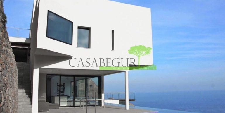 ref-1088-sale-house-sea-views-sa-tuna-first-line-property-casabegur-costa-brava-modern-villa-house-18