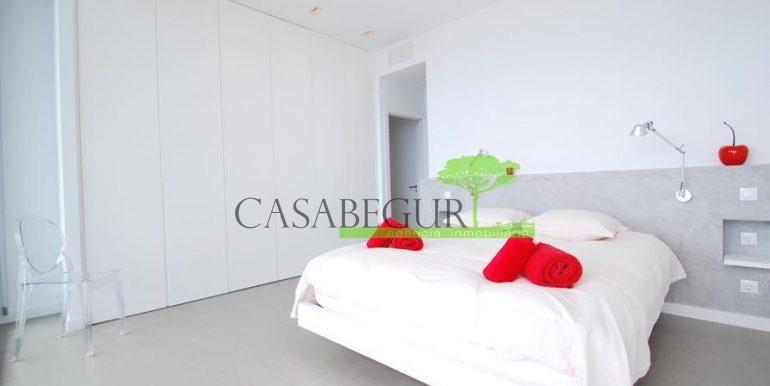 ref-1088-sale-house-sea-views-sa-tuna-first-line-property-casabegur-costa-brava-modern-villa-house-19