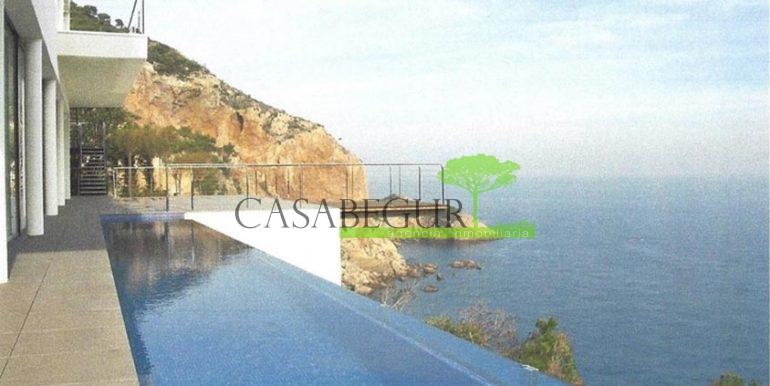 ref-1088-sale-house-sea-views-sa-tuna-first-line-property-casabegur-costa-brava-modern-villa-house-2
