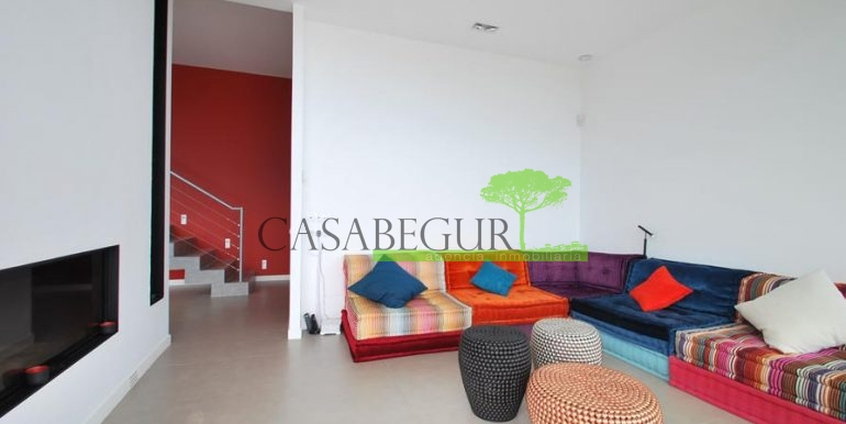 ref-1088-sale-house-sea-views-sa-tuna-first-line-property-casabegur-costa-brava-modern-villa-house-20