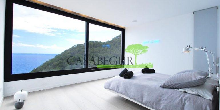 ref-1088-sale-house-sea-views-sa-tuna-first-line-property-casabegur-costa-brava-modern-villa-house-21