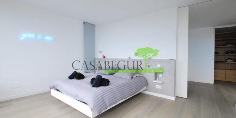 ref-1088-sale-house-sea-views-sa-tuna-first-line-property-casabegur-costa-brava-modern-villa-house-22