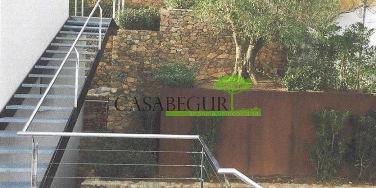 ref-1088-sale-house-sea-views-sa-tuna-first-line-property-casabegur-costa-brava-modern-villa-house-4