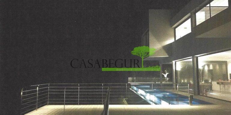 ref-1088-sale-house-sea-views-sa-tuna-first-line-property-casabegur-costa-brava-modern-villa-house-5