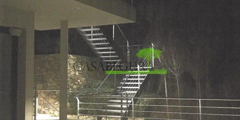 ref-1088-sale-house-sea-views-sa-tuna-first-line-property-casabegur-costa-brava-modern-villa-house-6