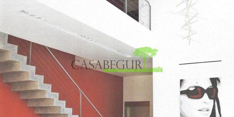ref-1088-sale-house-sea-views-sa-tuna-first-line-property-casabegur-costa-brava-modern-villa-house-8
