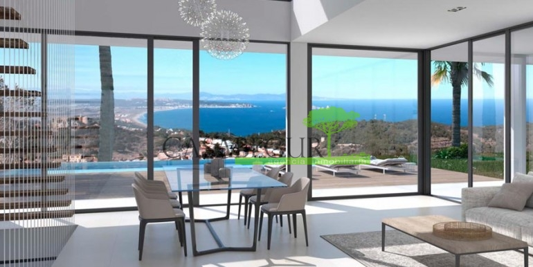 ref-1110-sale-house-sea-views-luxe-properties-begur-costabrava-pool-casabegur-son-rich-residence-0