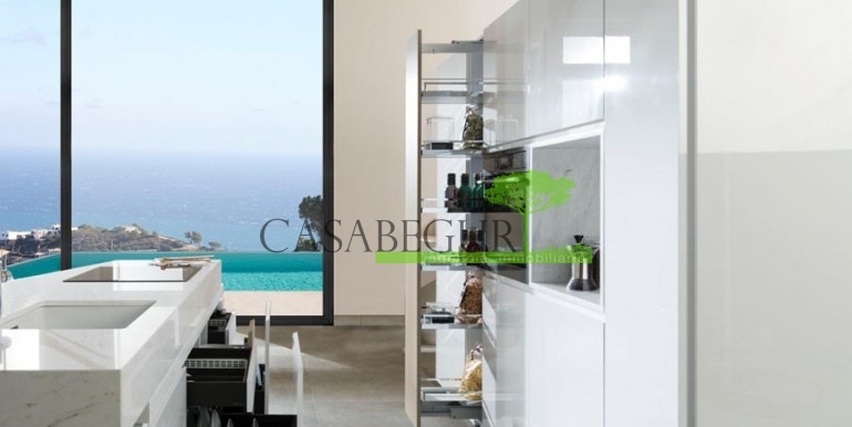 ref-1110-sale-house-sea-views-luxe-properties-begur-costabrava-pool-casabegur-son-rich-residence-1