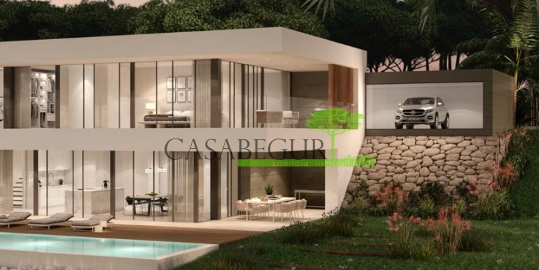 ref-1110-sale-house-sea-views-luxe-properties-begur-costabrava-pool-casabegur-son-rich-residence-5
