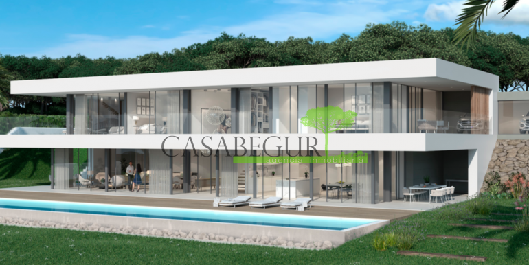 ref-1110-sale-house-sea-views-luxe-properties-begur-costabrava-pool-casabegur-son-rich-residence-8