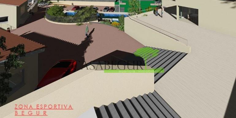 ref-1121-venta-proyecto-zona-deportiva-en-begur-centro-piscina-gimnasio-oportunidad-negocio-casabegur-costa-brava-10