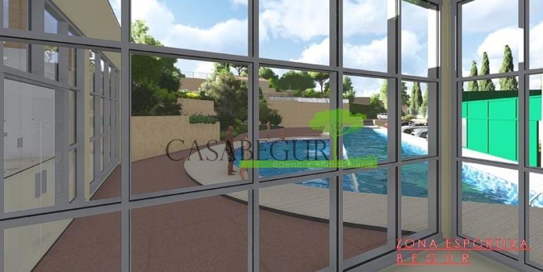 ref-1121-venta-proyecto-zona-deportiva-en-begur-centro-piscina-gimnasio-oportunidad-negocio-casabegur-costa-brava-11