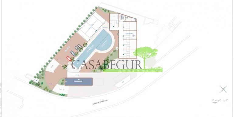 ref-1121-venta-proyecto-zona-deportiva-en-begur-centro-piscina-gimnasio-oportunidad-negocio-casabegur-costa-brava-4