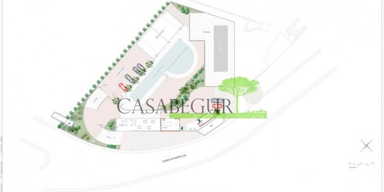 ref-1121-venta-proyecto-zona-deportiva-en-begur-centro-piscina-gimnasio-oportunidad-negocio-casabegur-costa-brava-5