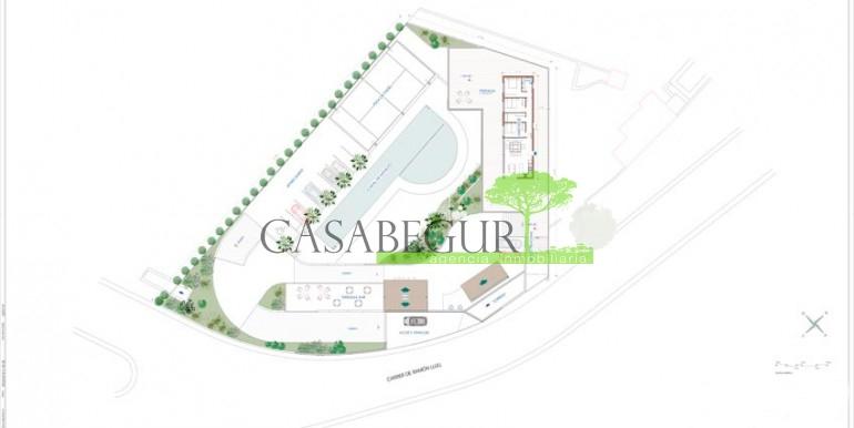 ref-1121-venta-proyecto-zona-deportiva-en-begur-centro-piscina-gimnasio-oportunidad-negocio-casabegur-costa-brava-6