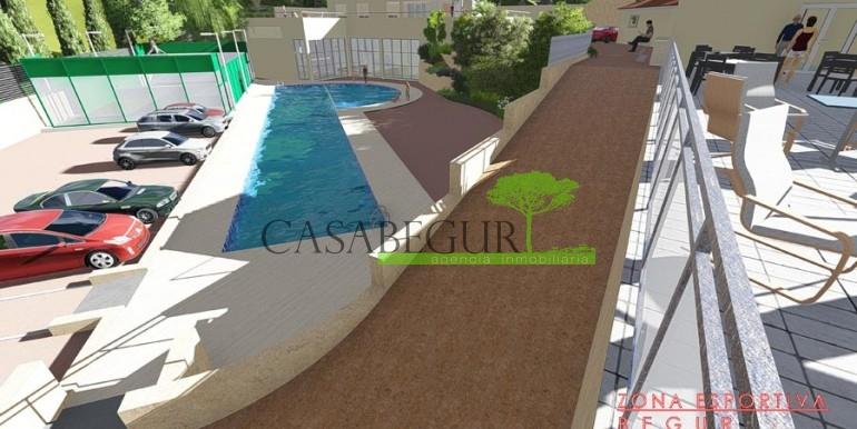 ref-1121-venta-proyecto-zona-deportiva-en-begur-centro-piscina-gimnasio-oportunidad-negocio-casabegur-costa-brava-9