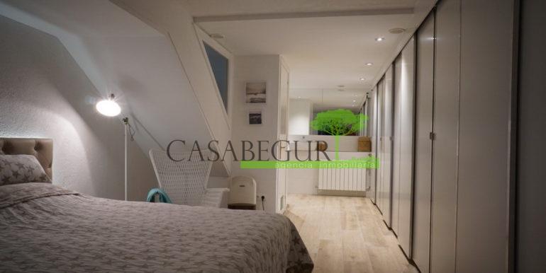 ref-1123-casabegur-casa-adosada-sa-punta-pals-begur-en-venta-costa-brava-18