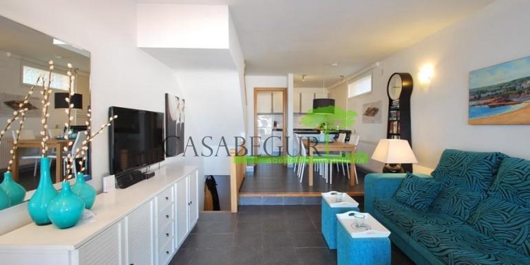 ref-1123-sale-house-sa-punta-sea-views-pals-begur-costa-brava-casabegur-0