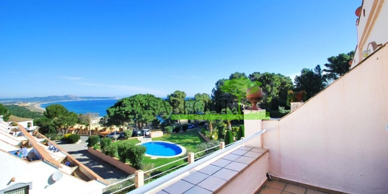 ref-1123-sale-house-sa-punta-sea-views-pals-begur-costa-brava-casabegur-10